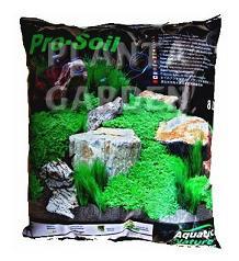 Podłoże Pro-Soil