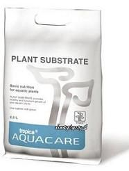 Tropica Aquacare Substrate